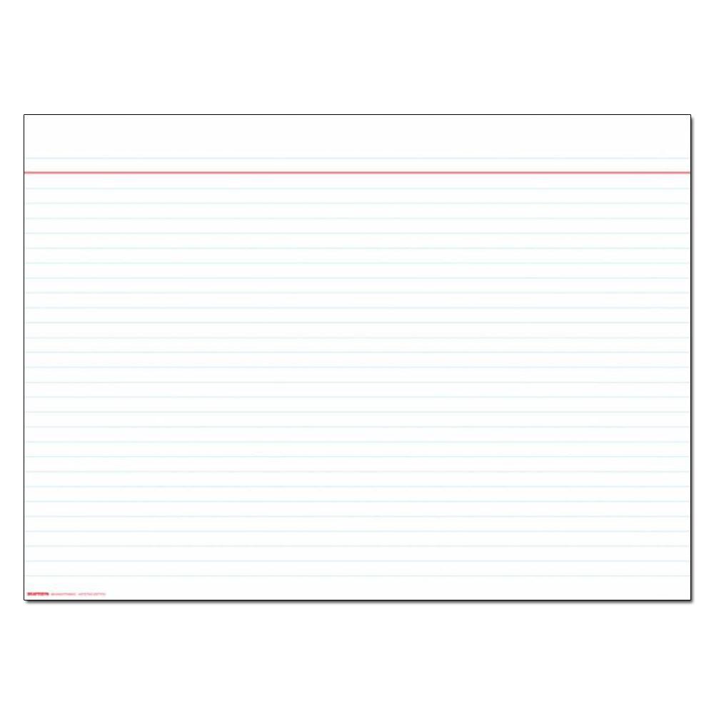 Φυλλάδα ριγέ (ψιλό εξώφυλλο) No.502