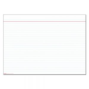 Φυλλάδα Ριγέ (ψιλό εξώφυλλο) No.507