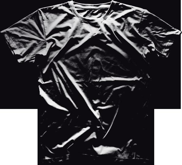 Εταιρικές μπλούζες