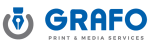 grafo logo site float