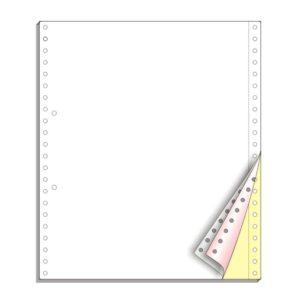 M222 grafo.gr