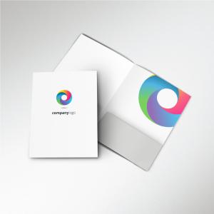 Μini Folders