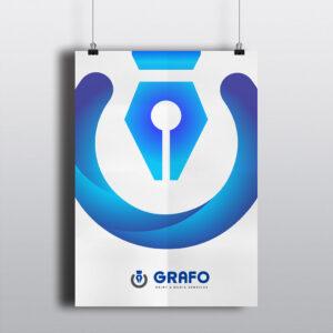 Διαφημιστικές αφίσες