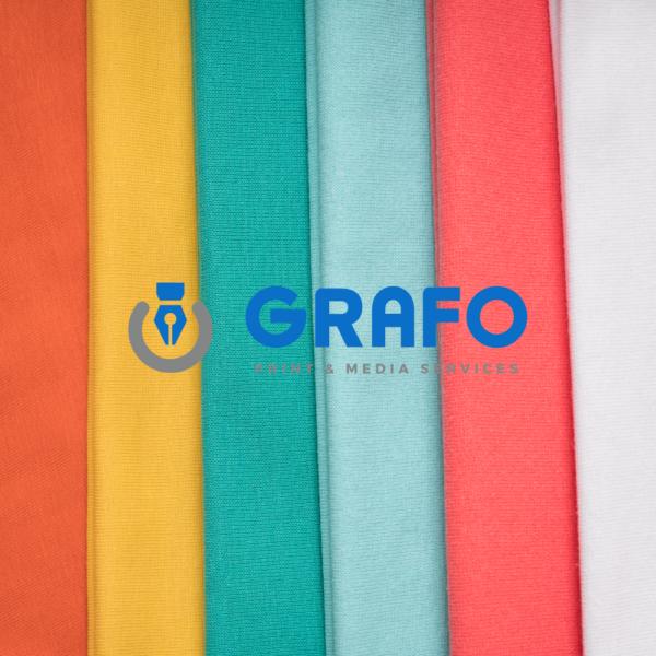Grafo cotton colors