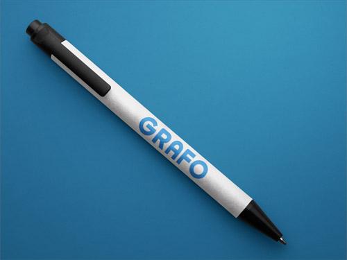 Τα οφέλη των διαφημιστικών στυλό